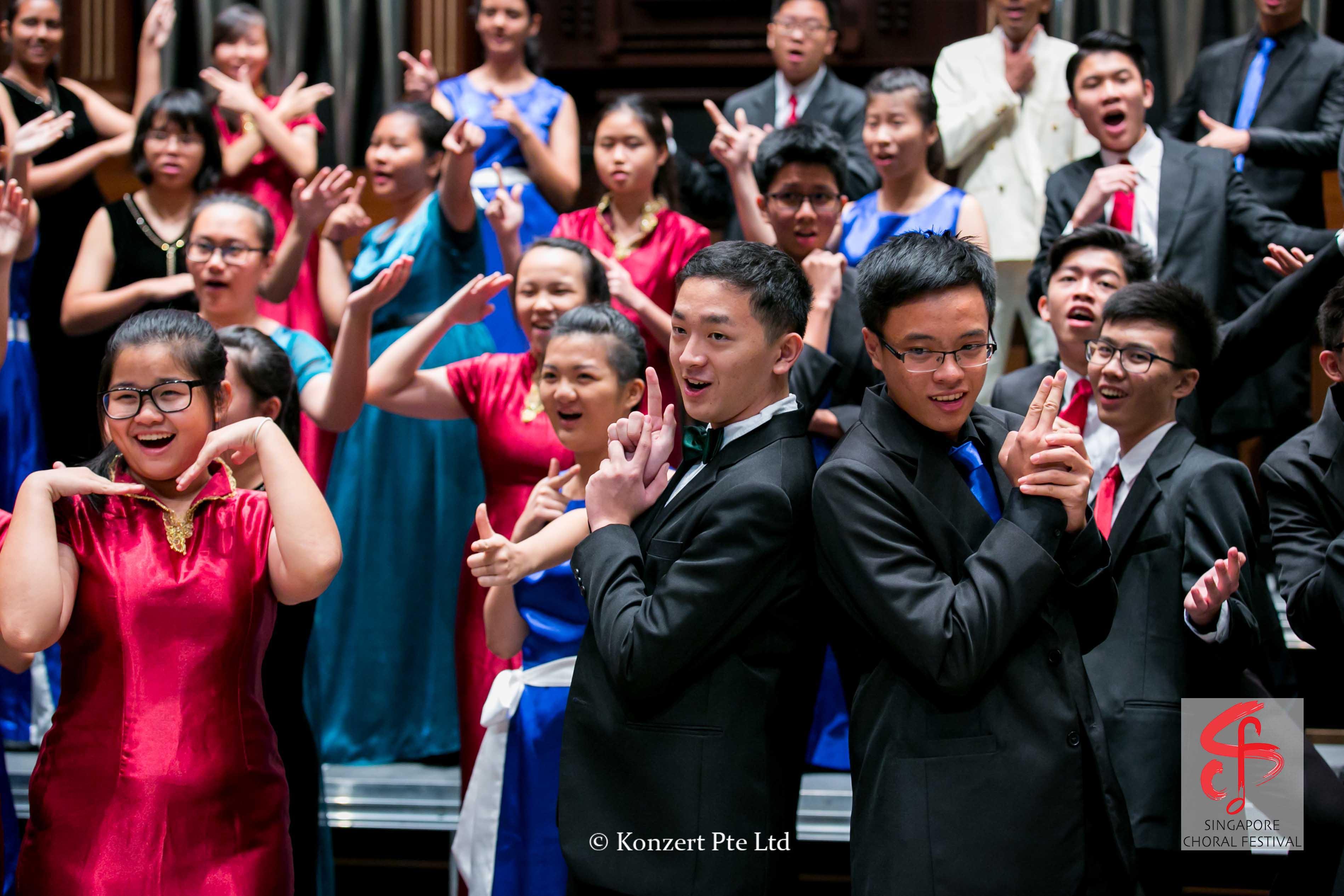 Singapore Choral Festival 7-8-15 (152).jpg