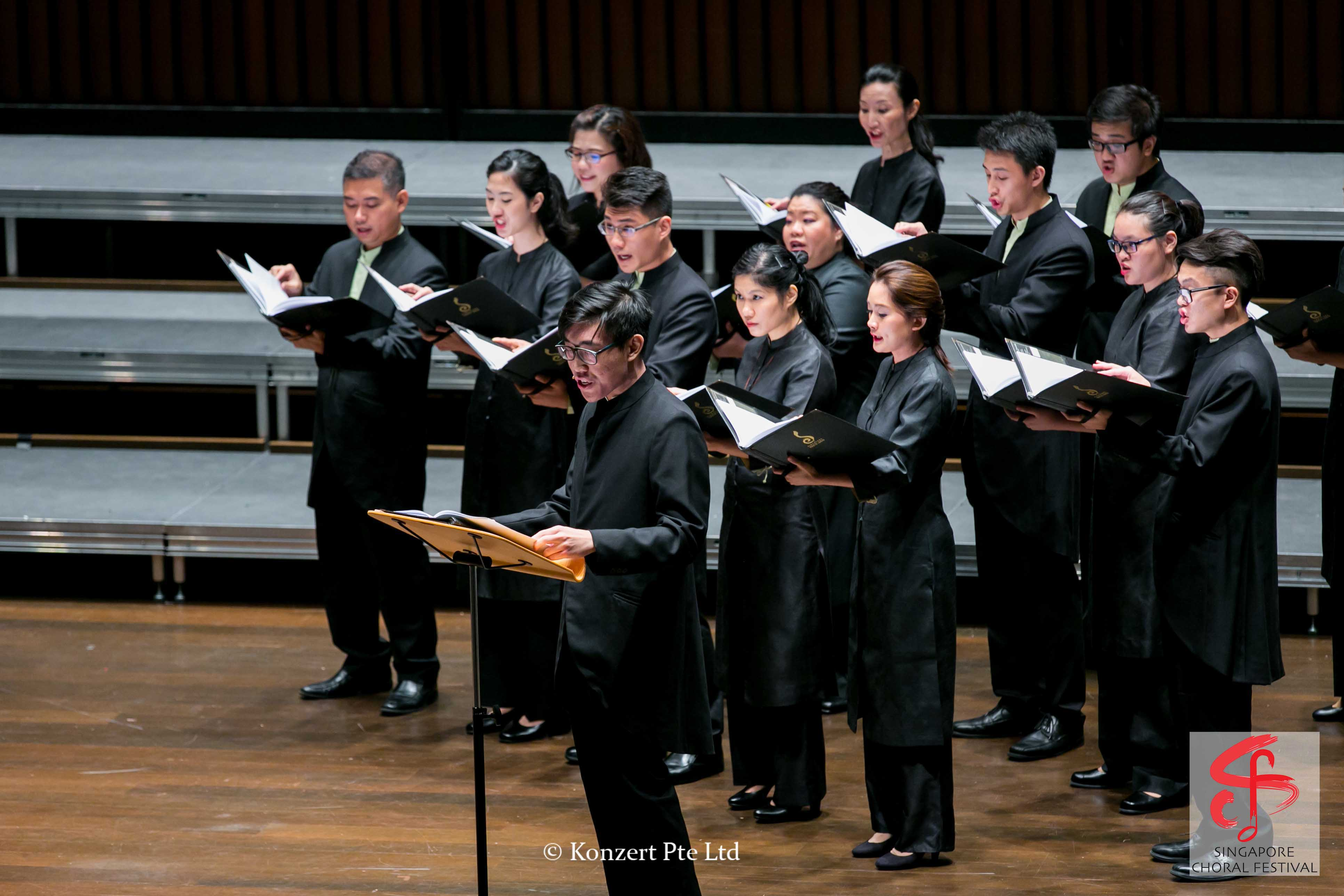 Singapore Choral Festival 8-8-15 (235).jpg