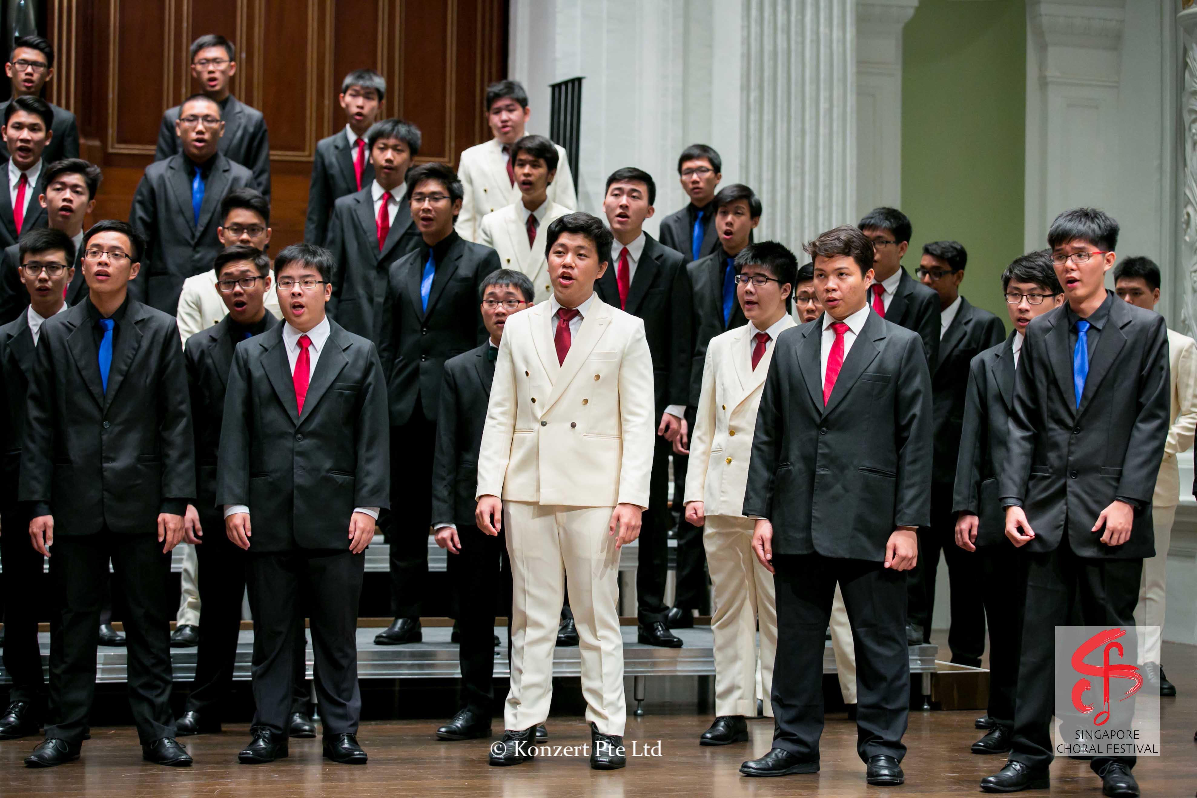 Singapore Choral Festival 7-8-15 (140).jpg