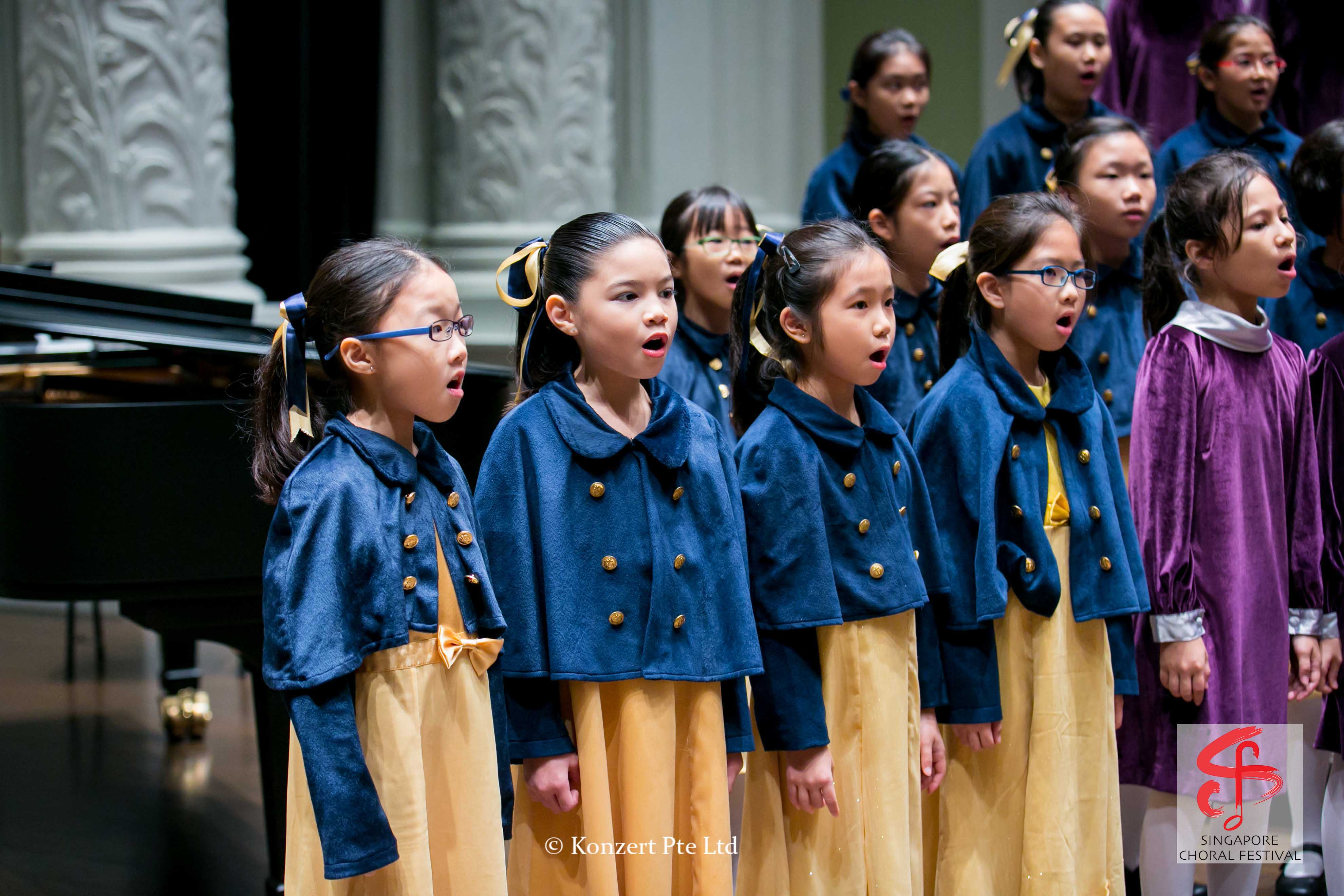 Singapore Choral Festival 8-8-15 (1).jpg