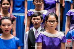 Singapore Choral Festival 7-8-15 (98).jpg