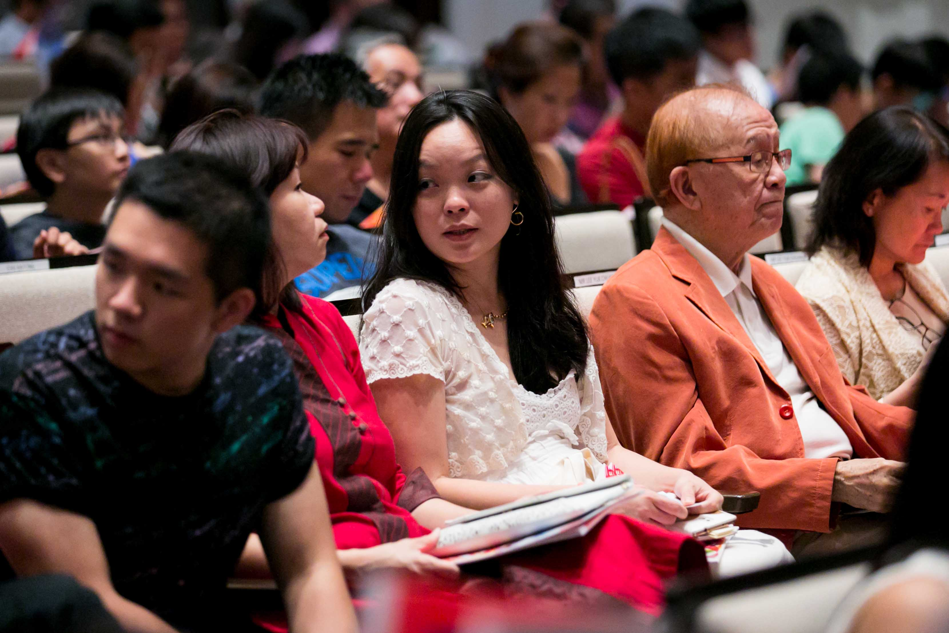 Singapore Choral Festival 8-8-15 (159).jpg