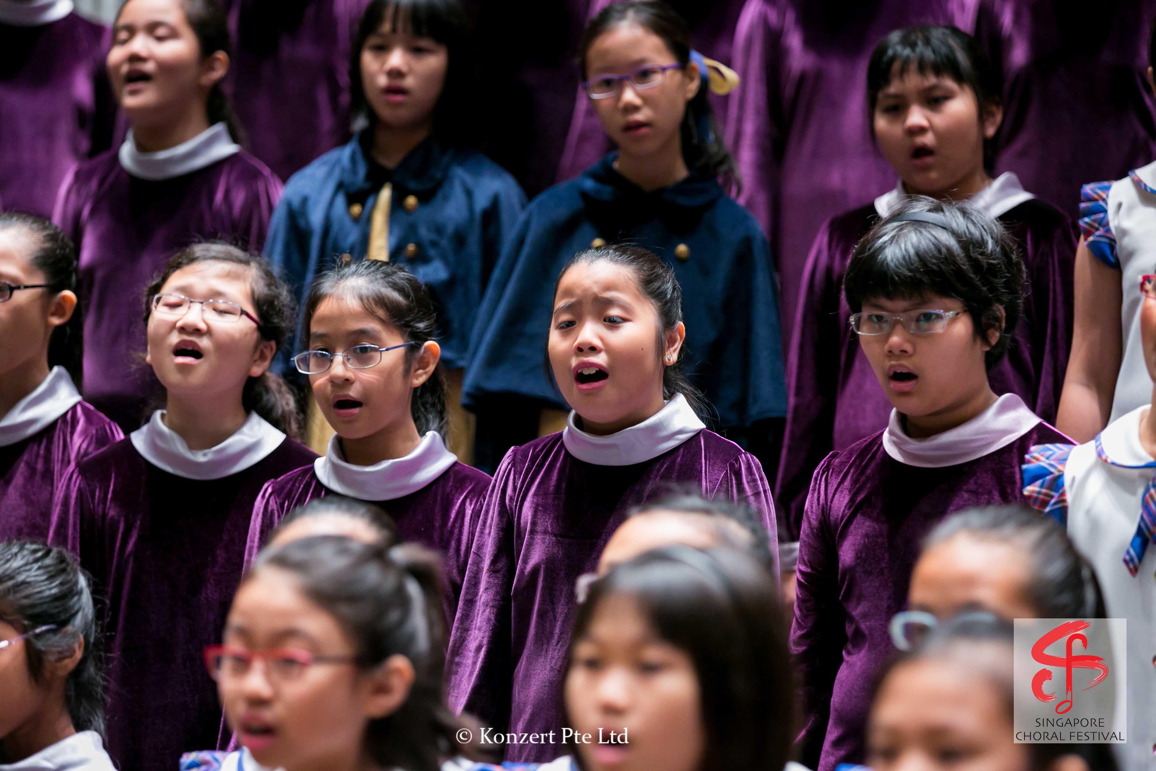 Singapore Choral Festival 8-8-15 (18).jpg