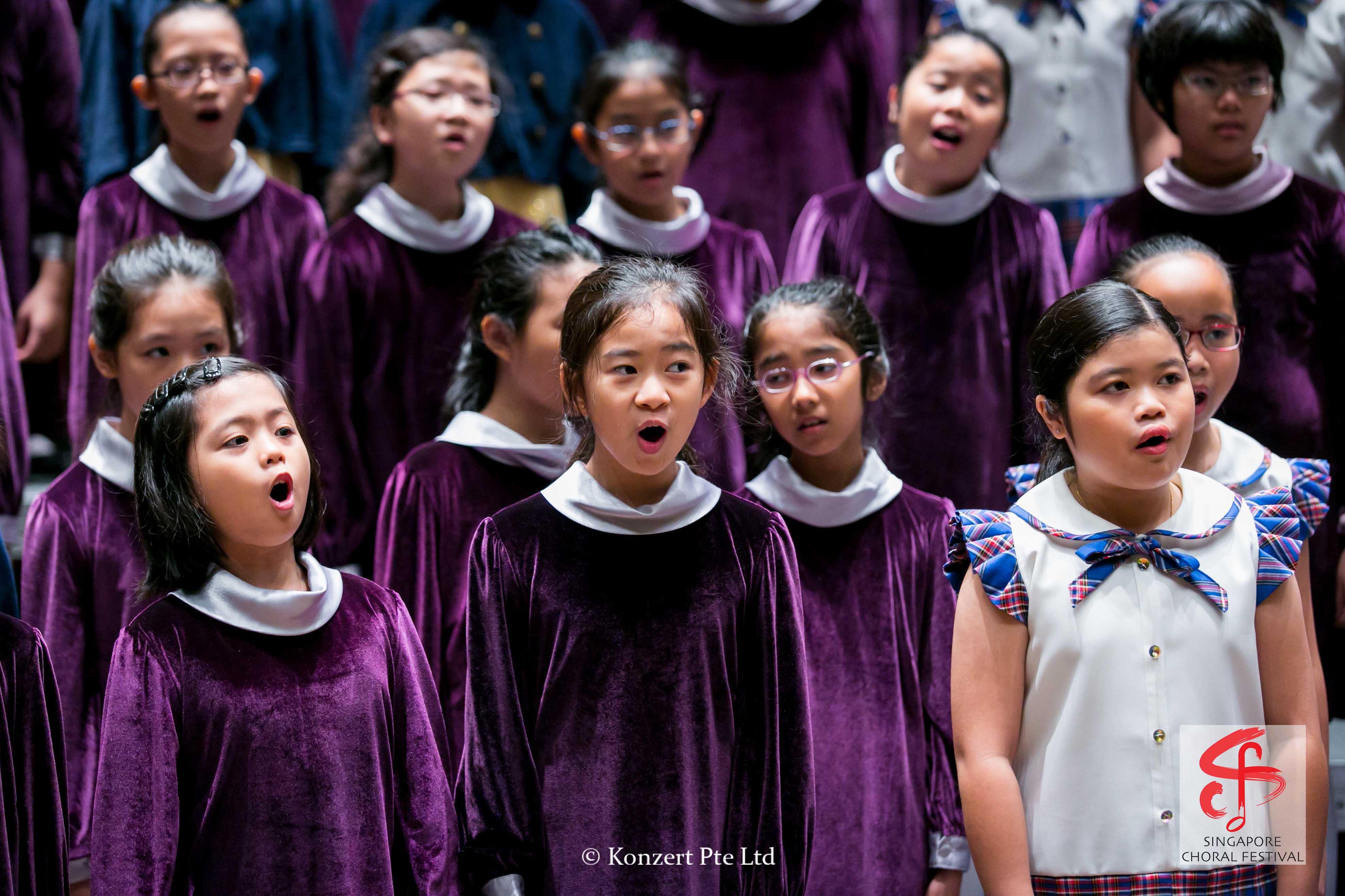 Singapore Choral Festival 8-8-15 (3).jpg