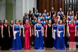 Singapore Choral Festival 7-8-15 (141).jpg