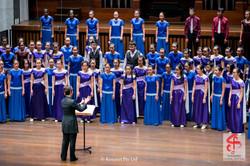 Singapore Choral Festival 7-8-15 (278).jpg