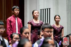 Singapore Choral Festival 7-8-15 (90).jpg