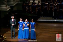 Singapore Choral Festival 7-8-15 (272).jpg