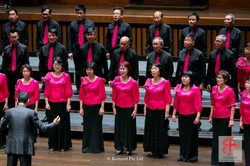 Singapore Choral Festival 7-8-15 (244).jpg