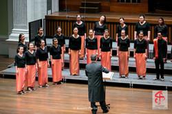 Singapore Choral Festival 7-8-15 (292).jpg