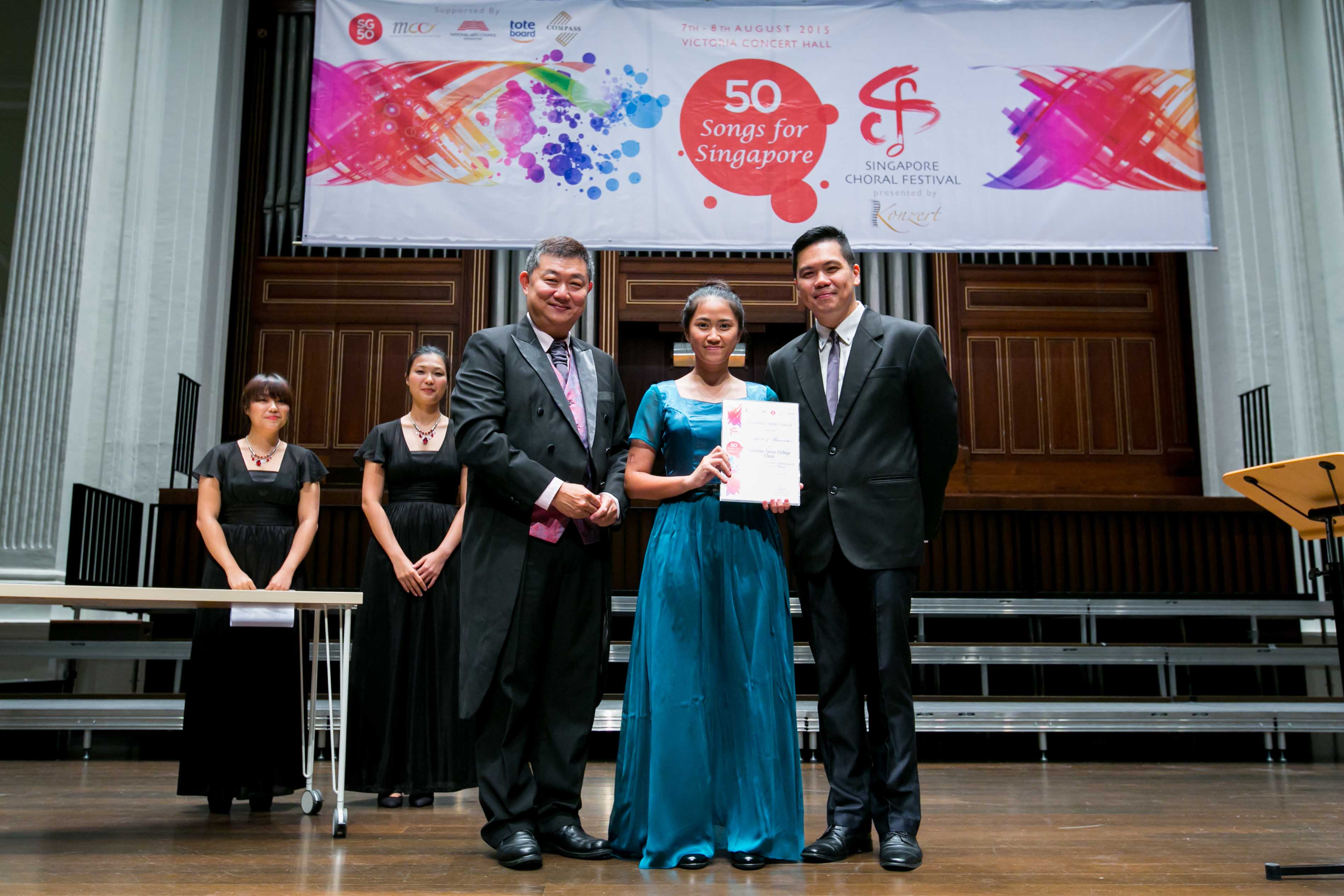 Singapore Choral Festival 7-8-15 (216).jpg