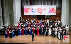 Singapore Choral Festival 7-8-15 (328).jpg