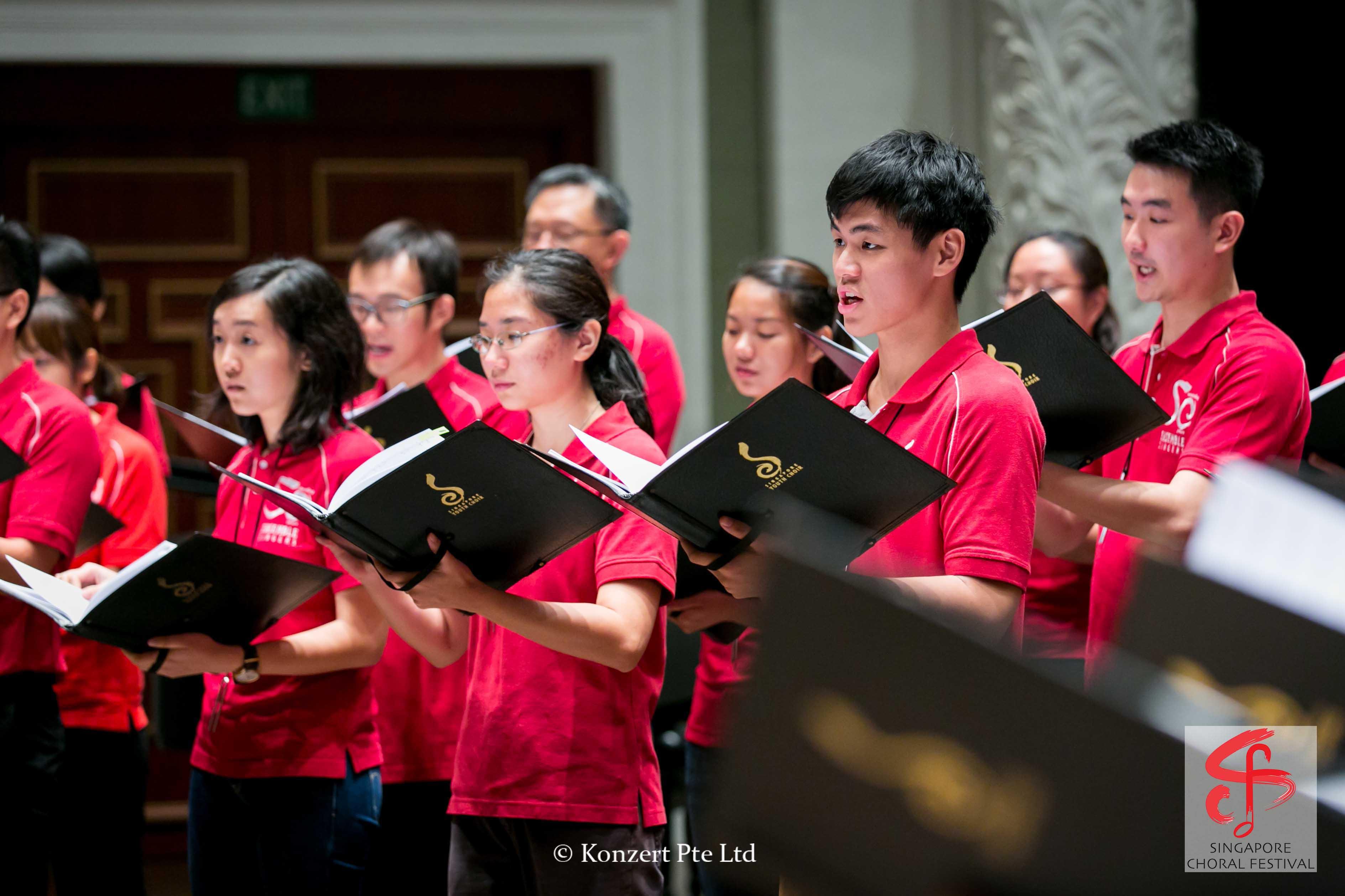 Singapore Choral Festival 8-8-15 (58).jpg