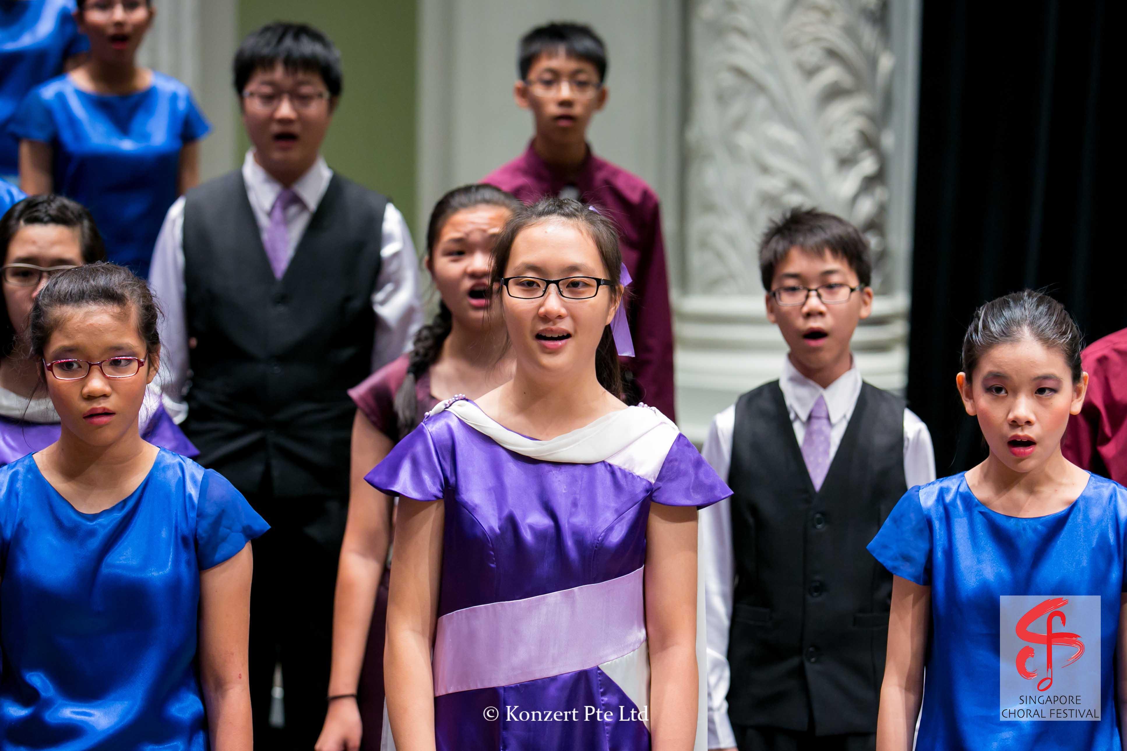 Singapore Choral Festival 7-8-15 (96).jpg