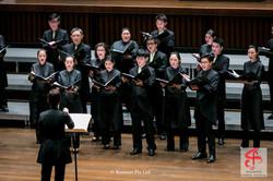 Singapore Choral Festival 8-8-15 (221).jpg