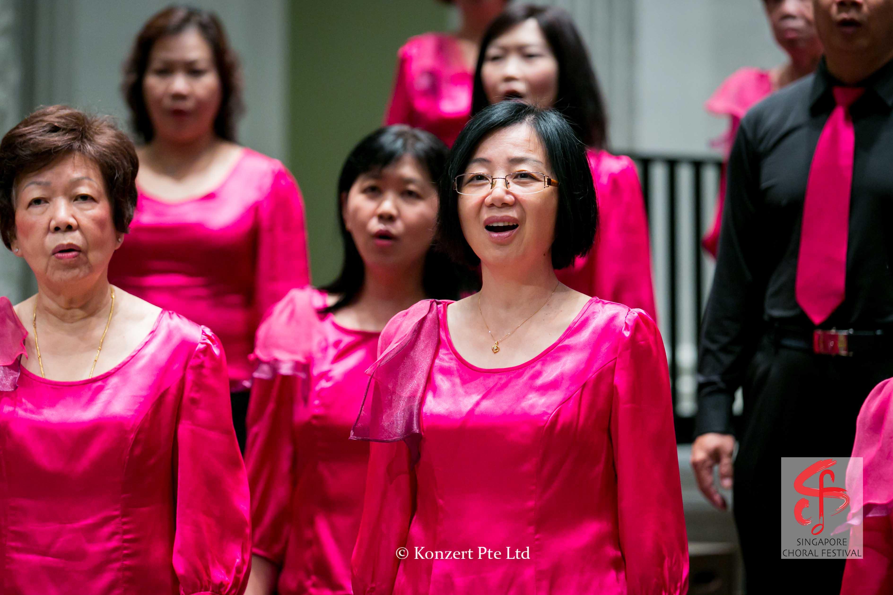 Singapore Choral Festival 7-8-15 (21).jpg