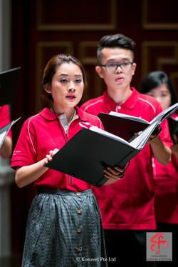 Singapore Choral Festival 8-8-15 (68).jpg