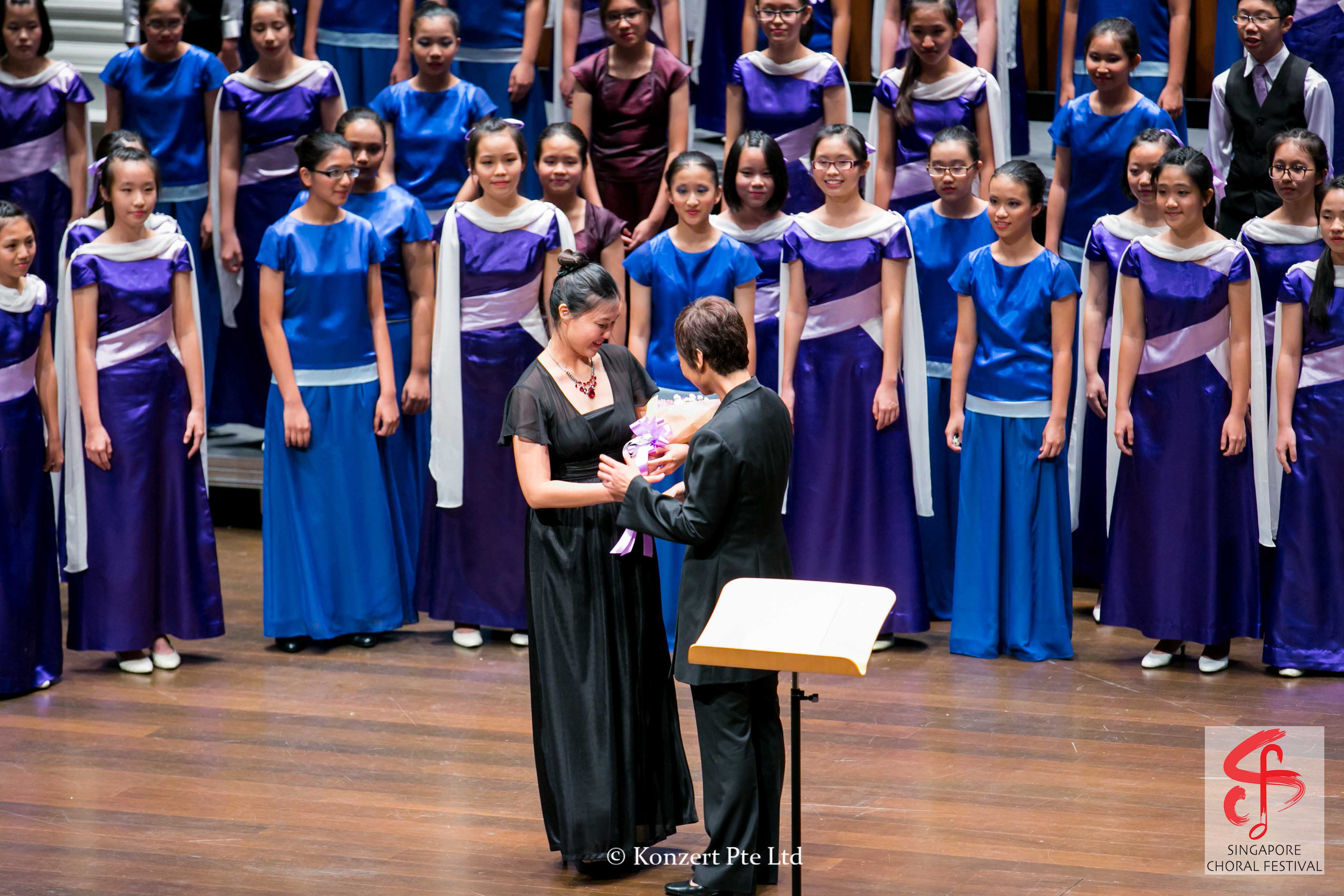 Singapore Choral Festival 7-8-15 (287).jpg