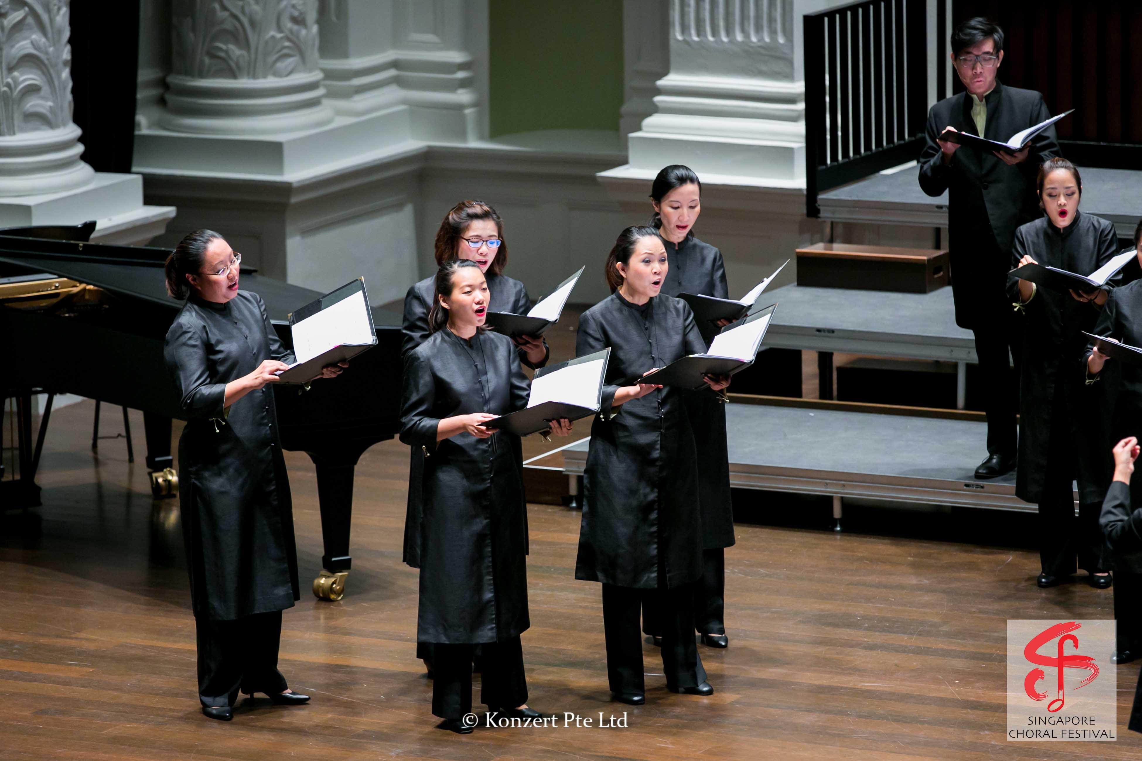 Singapore Choral Festival 8-8-15 (223).jpg