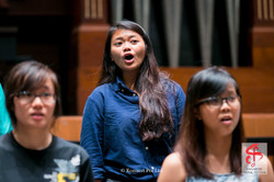 Singapore Choral Festival 7-8-15 (117).jpg