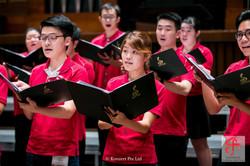 Singapore Choral Festival 8-8-15 (52).jpg