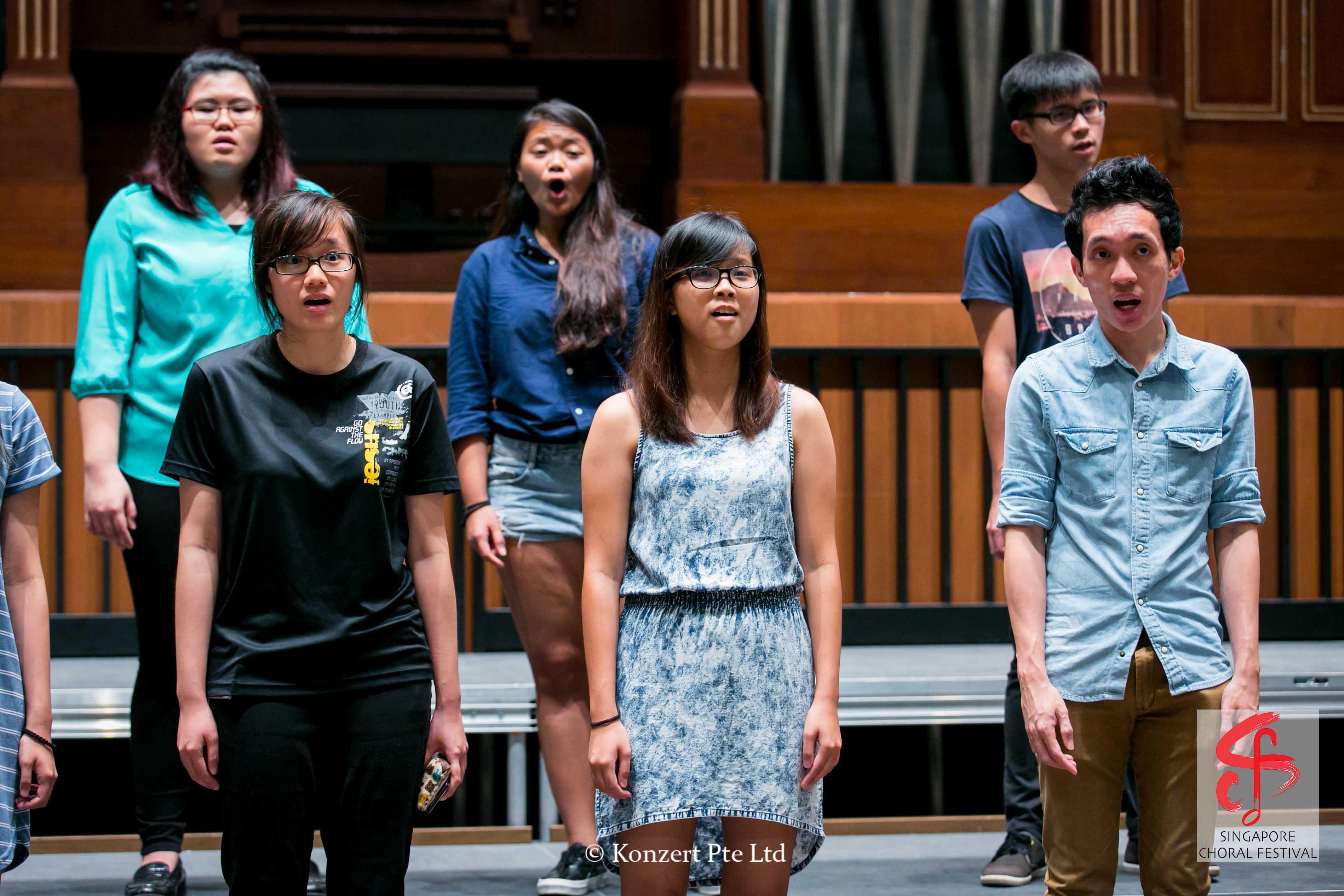 Singapore Choral Festival 7-8-15 (111).jpg