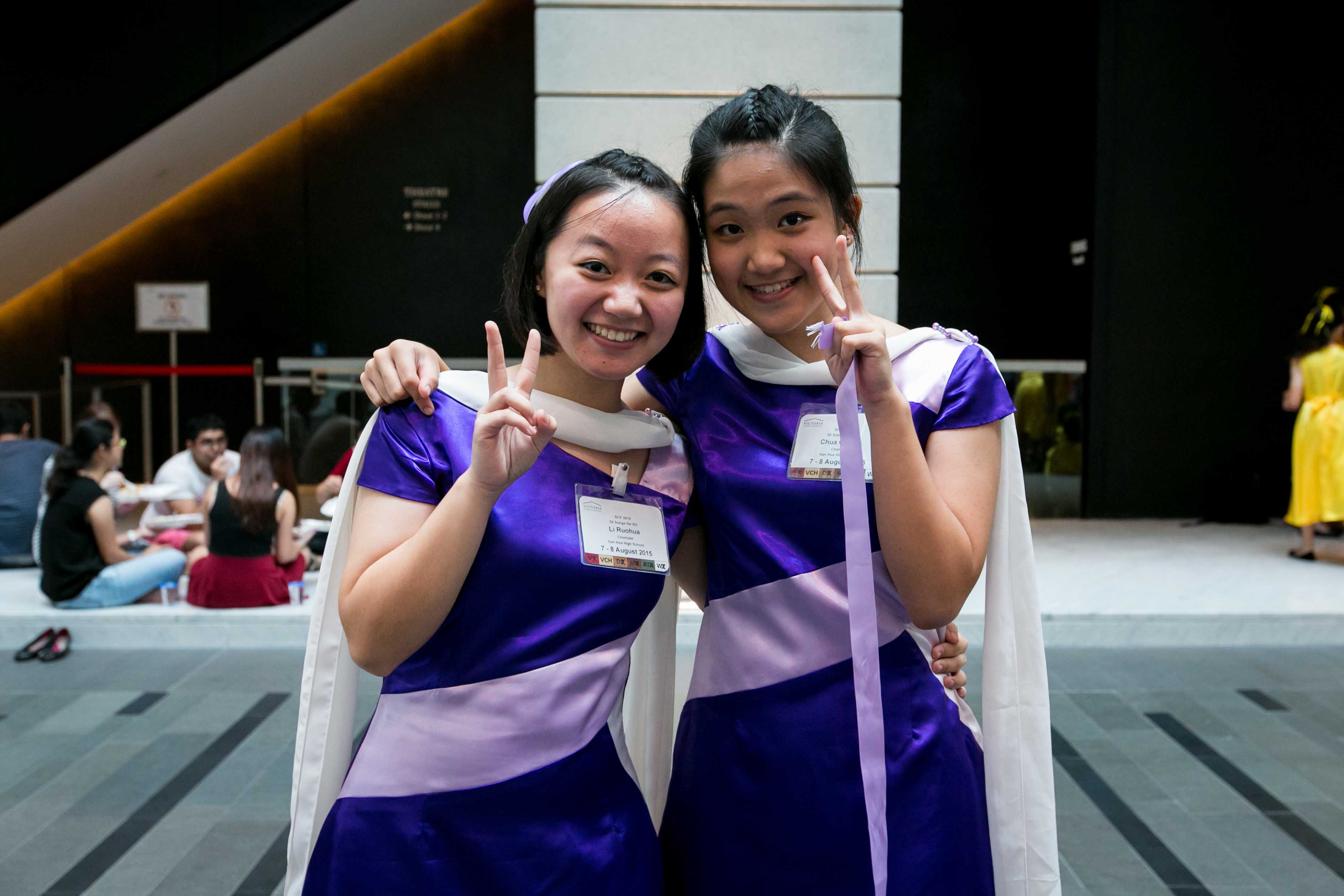Singapore Choral Festival 7-8-15 (187).jpg
