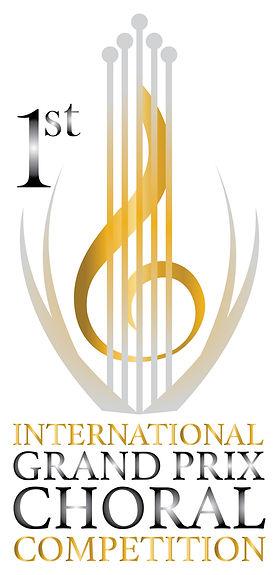 IGPCC Brochure Logo with margin.jpg
