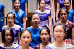 Singapore Choral Festival 7-8-15 (99).jpg