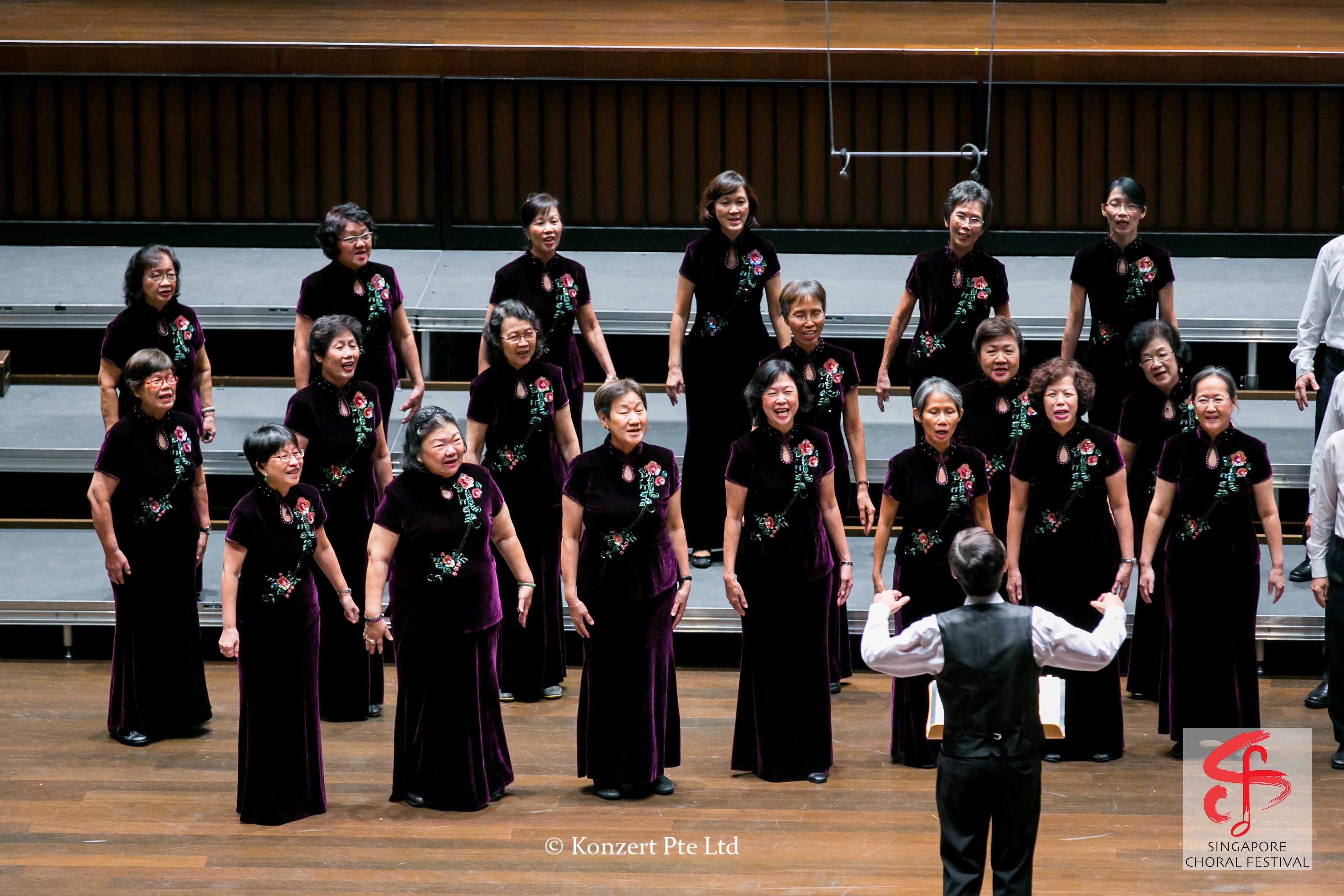 Singapore Choral Festival 8-8-15 (197).jpg