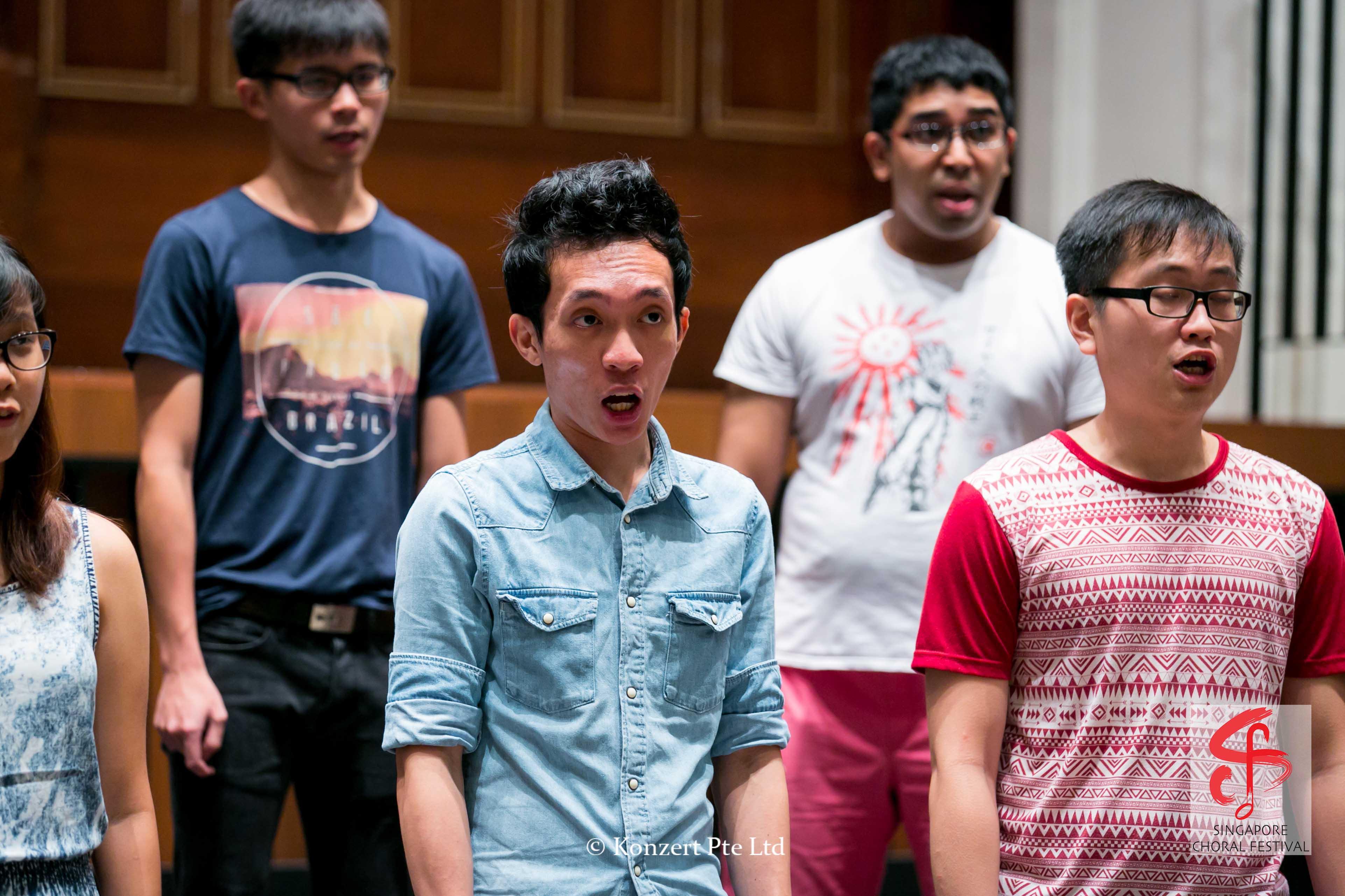Singapore Choral Festival 7-8-15 (114).jpg