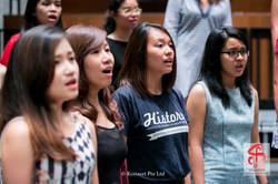 Singapore Choral Festival 7-8-15 (120).jpg