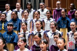 Singapore Choral Festival 8-8-15 (14).jpg