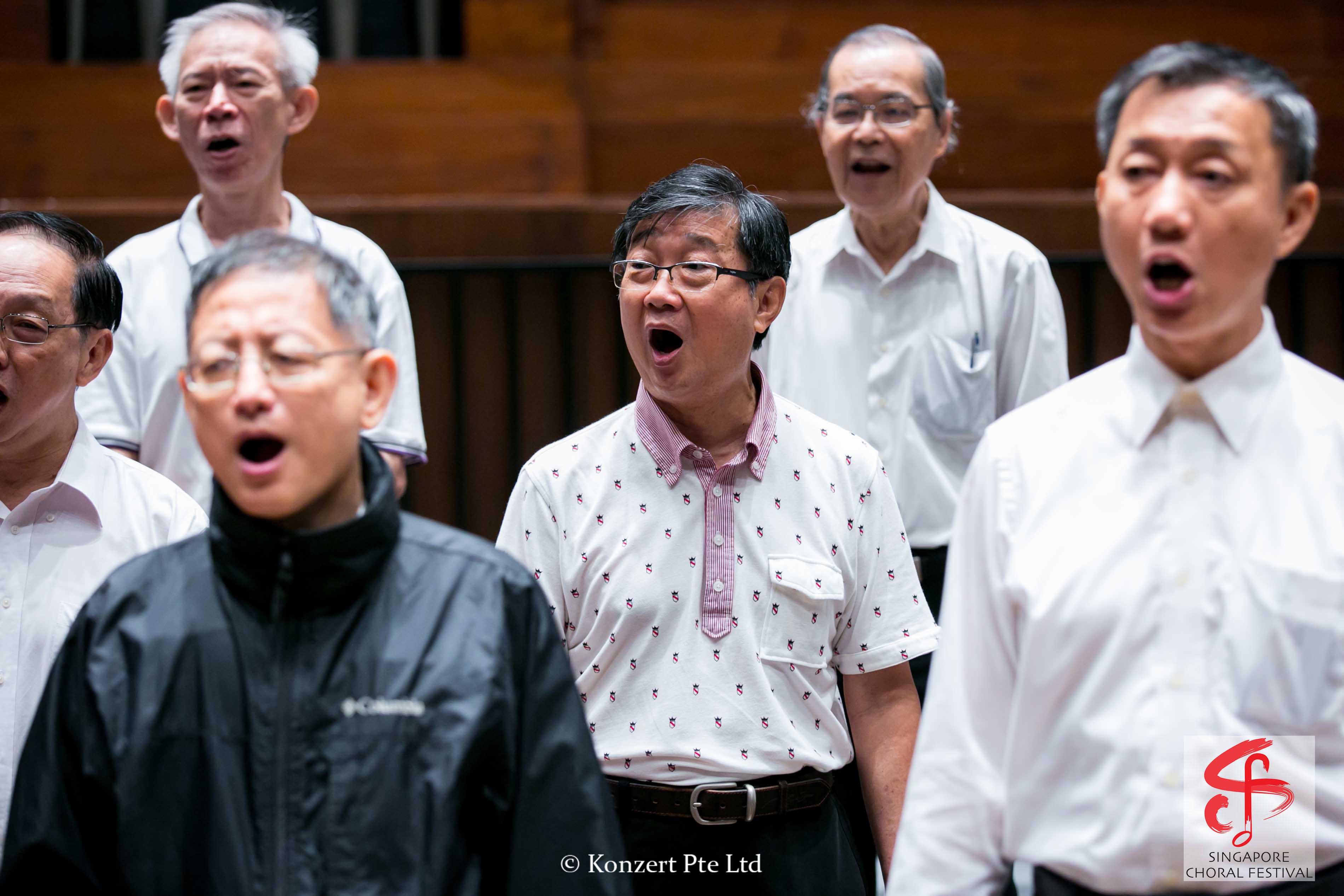 Singapore Choral Festival 8-8-15 (32).jpg