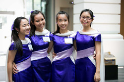 Singapore Choral Festival 7-8-15 (188).jpg