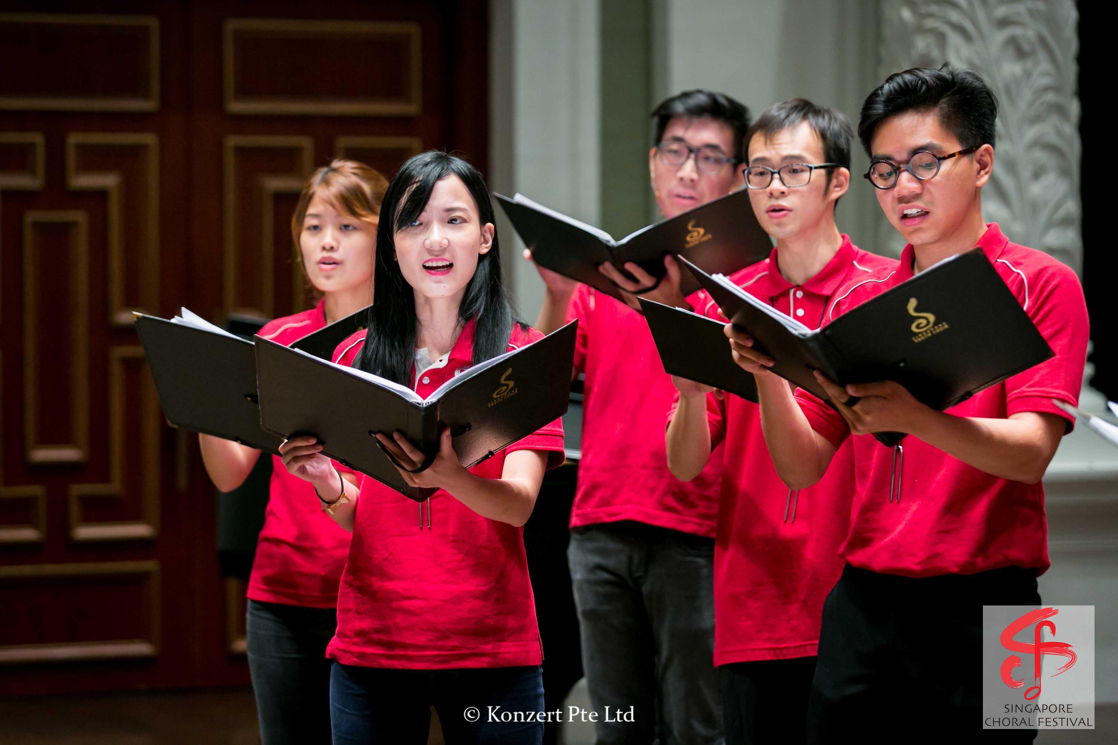 Singapore Choral Festival 8-8-15 (57).jpg