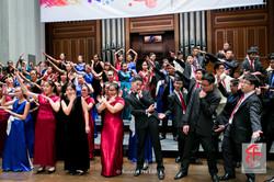 Singapore Choral Festival 7-8-15 (150).jpg
