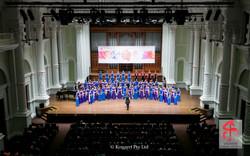 Singapore Choral Festival 7-8-15 (276).jpg