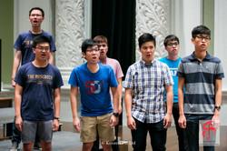 Singapore Choral Festival 7-8-15 (113).jpg