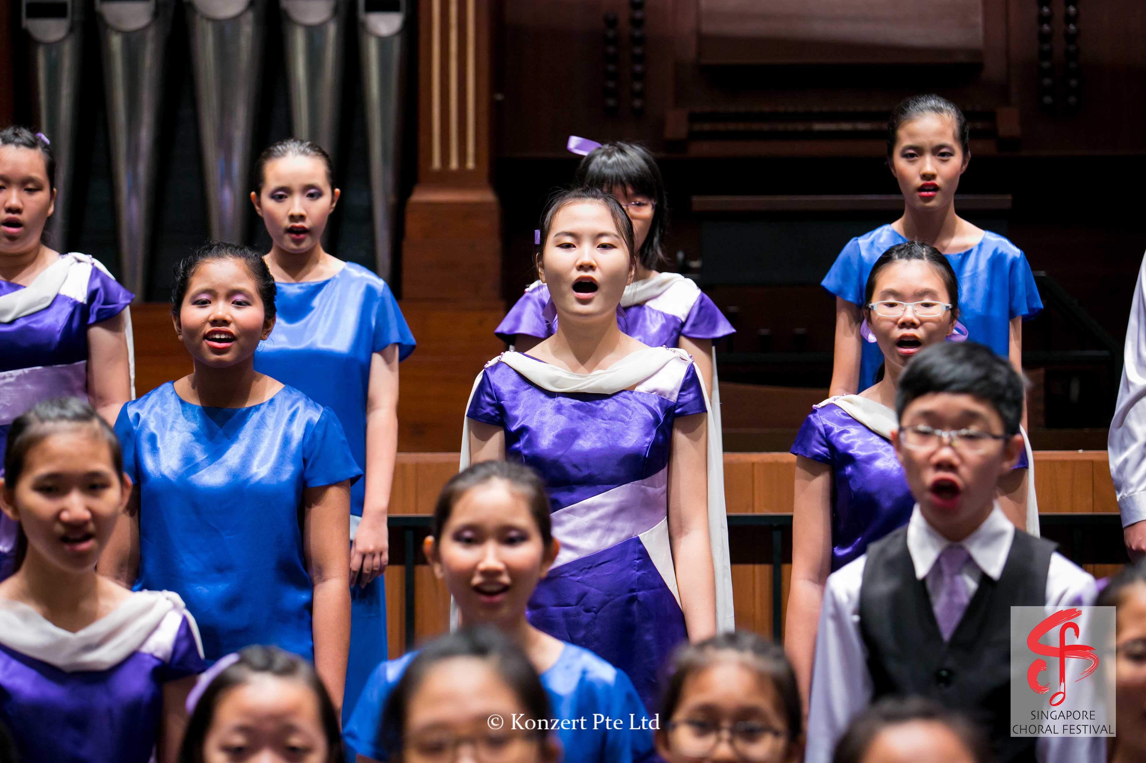 Singapore Choral Festival 7-8-15 (101).jpg