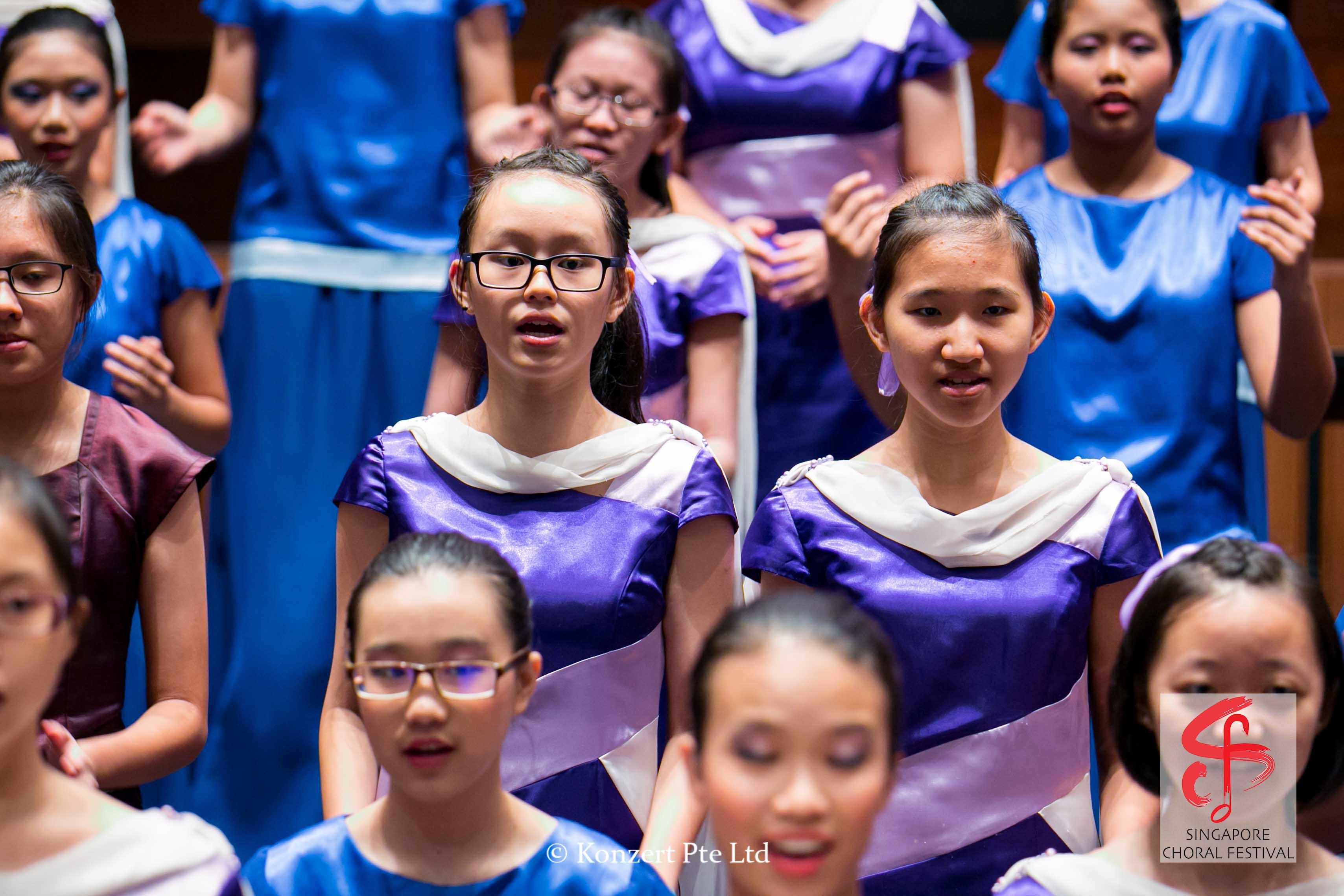 Singapore Choral Festival 7-8-15 (94).jpg