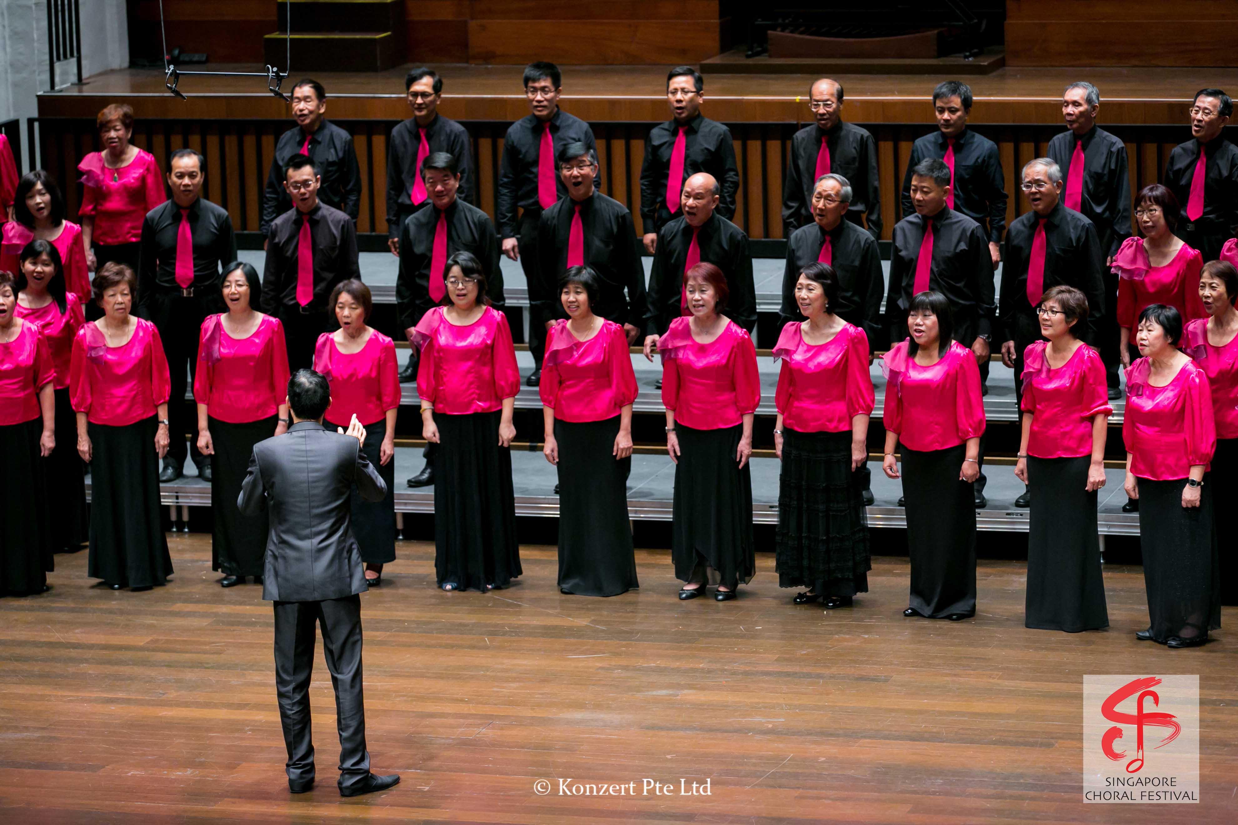 Singapore Choral Festival 7-8-15 (242).jpg