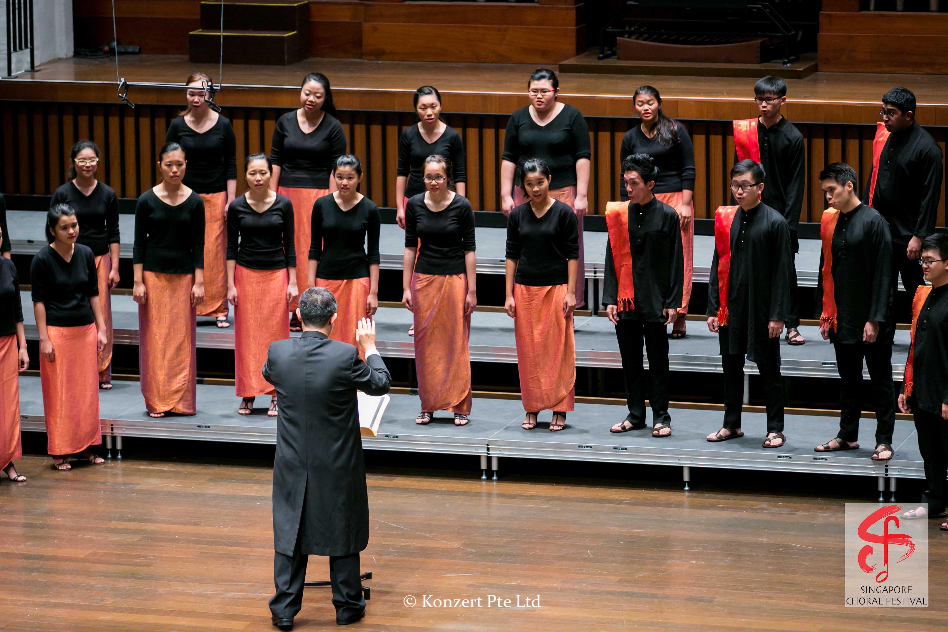 Singapore Choral Festival 7-8-15 (293).jpg