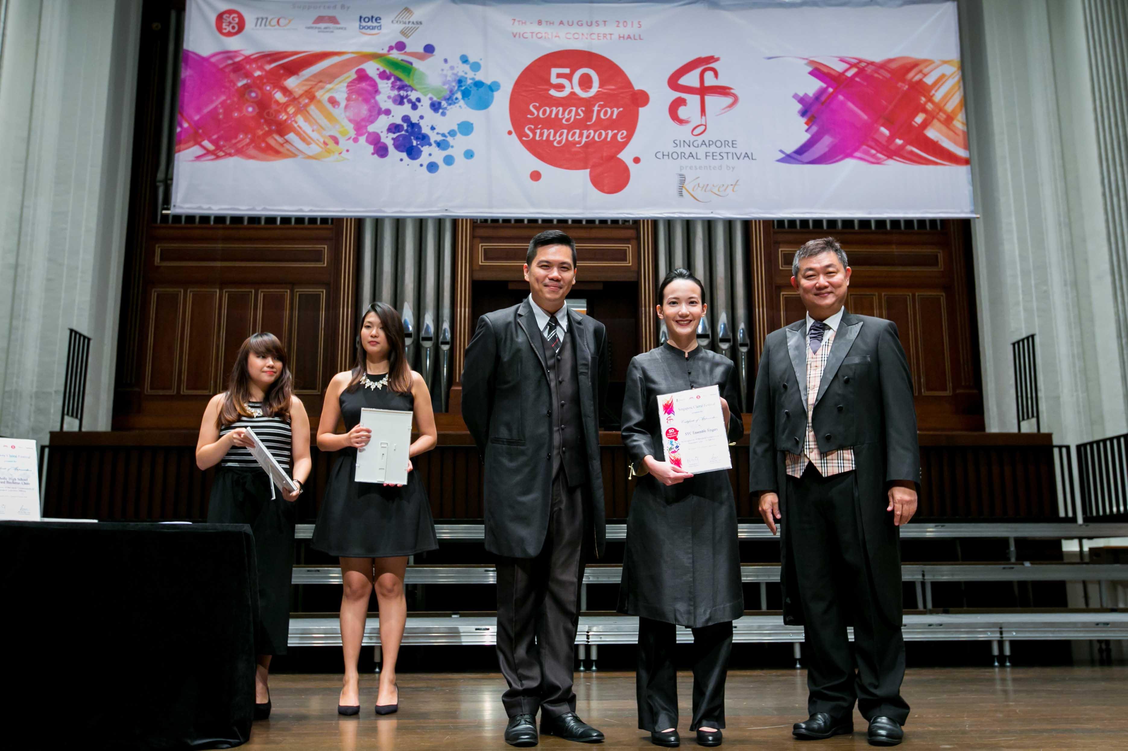 Singapore Choral Festival 8-8-15 (166).jpg