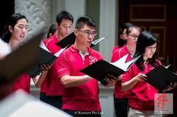 Singapore Choral Festival 8-8-15 (65).jpg