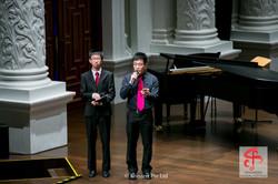 Singapore Choral Festival 7-8-15 (234).jpg