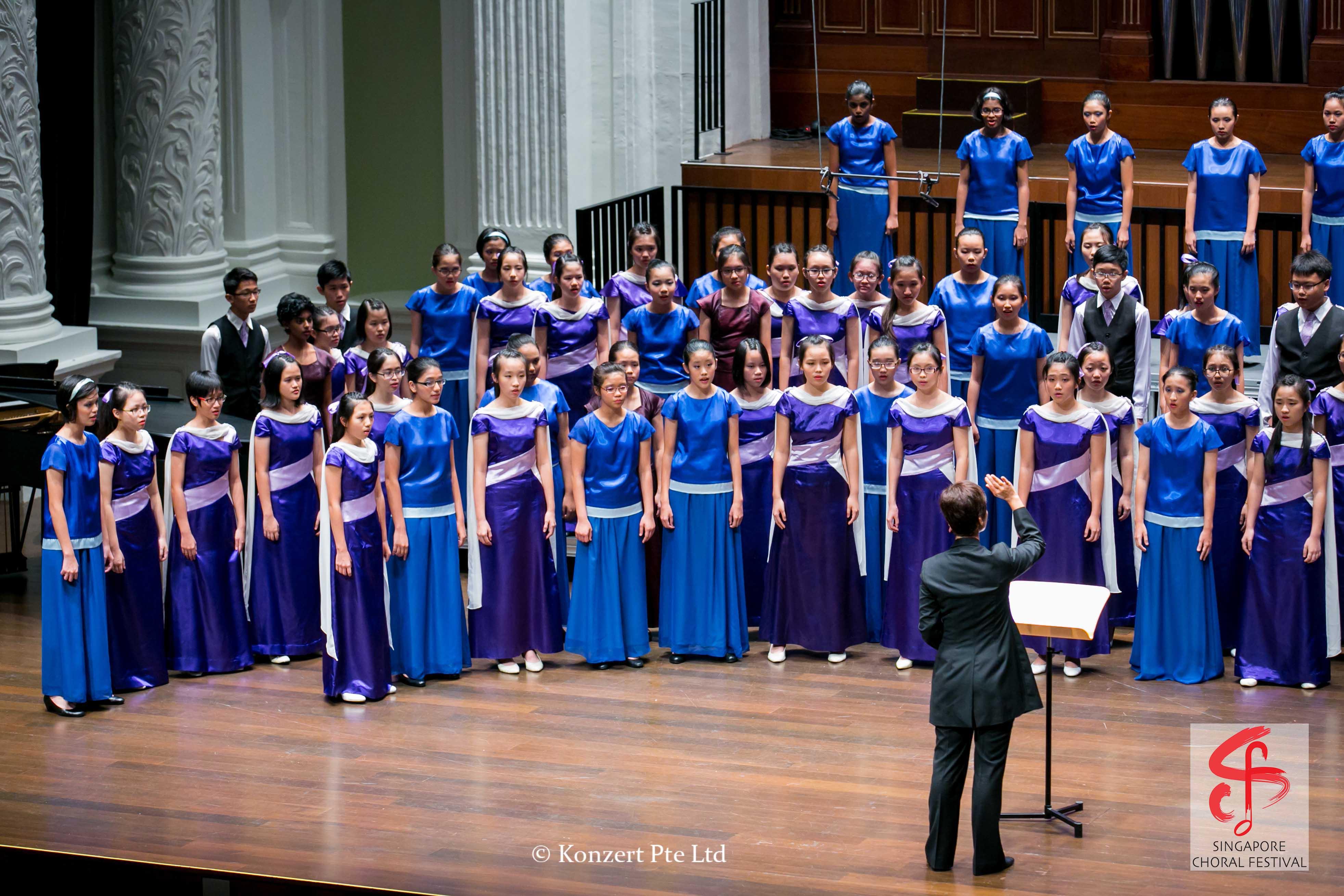 Singapore Choral Festival 7-8-15 (277).jpg