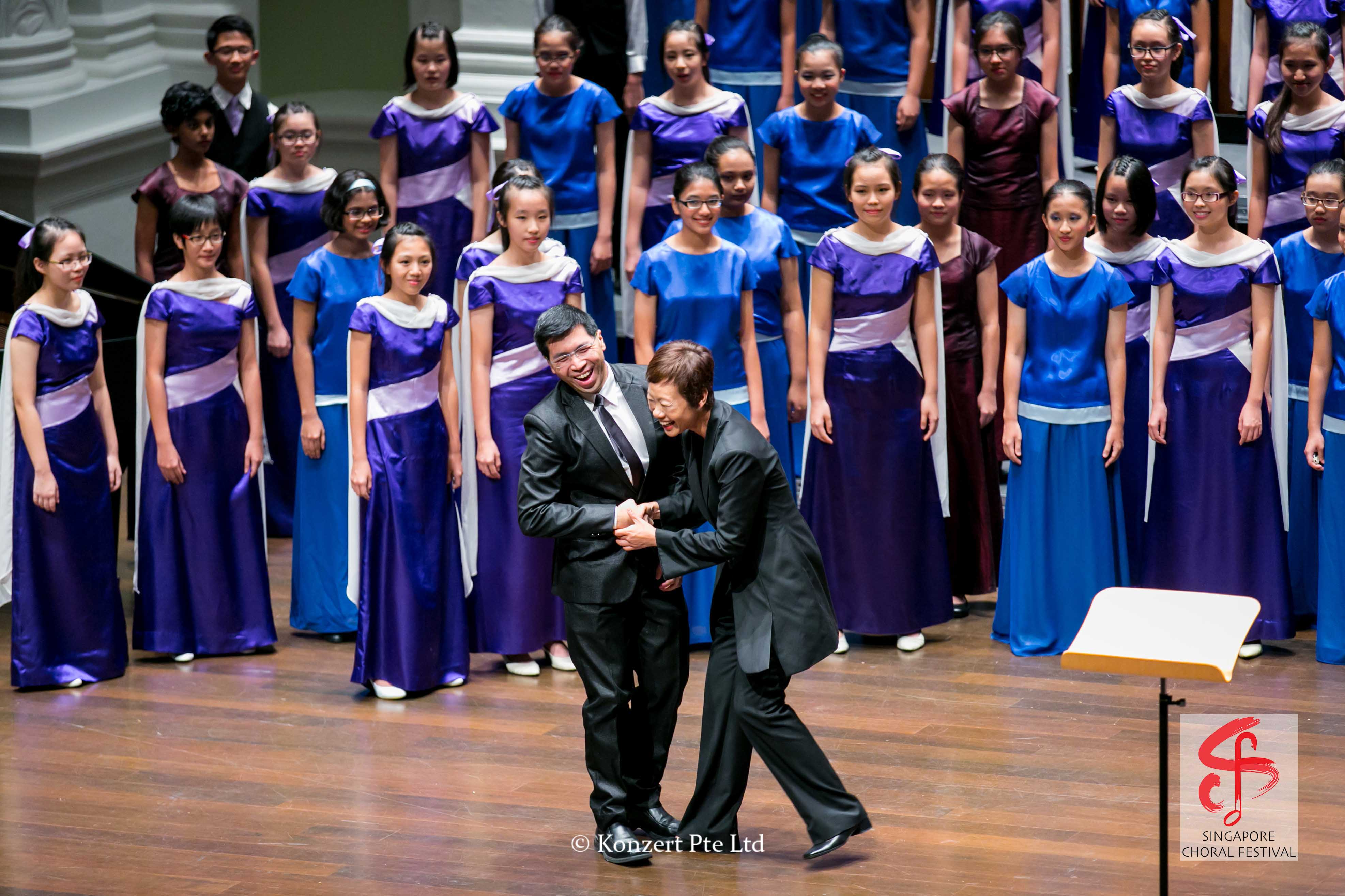 Singapore Choral Festival 7-8-15 (286).jpg