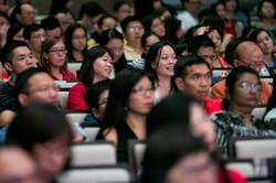 Singapore Choral Festival 8-8-15 (161).jpg