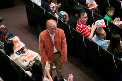 Singapore Choral Festival 8-8-15 (284).jpg